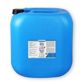 Смазка силиконовая жидкость Weicon (wcn15350030)