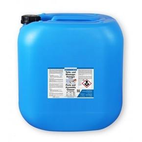 Очиститель для элементов оборудования и запасных частей Weicon (wcn15211030)