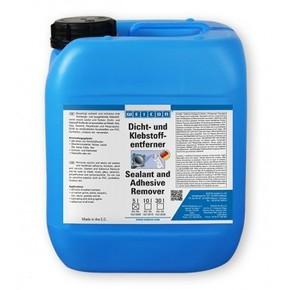 Очиститель от клея и герметика Weicon (wcn15213005)