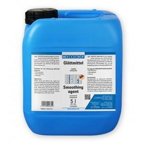 Средство для разглаживания герметика Weicon (wcn13559505)