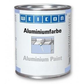Покрытие защитное Weicon алюминий (wcn15002375)