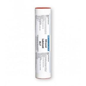Weicon AL-F - Смазка высокотемпературная для пищевой промышленности al-f 400 k, Белый, 400г.