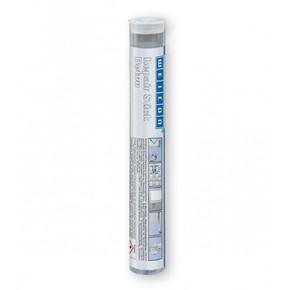 Кабель гибкий ЭМС Helukabel helutherm® 145 multi-c (52261)