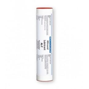 Weicon AL-T - Смазка высокотемпературная для больших оборотов al-t 400 k, Темно-коричневый, 400г.