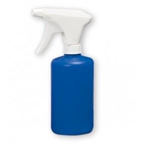 Помпа ручная для очистителя Weicon special cleaner s, очистителя тормозов и ржавчины (wcn15843001)