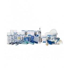 Weicon Contact VA 8312 - Клей цианоакрилатный этилат va 8312, 30г.