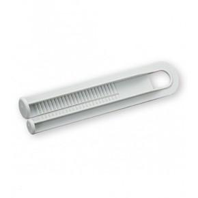 Weicon Easy-Mix PE-PP - Толкатель для дозатора специальный рр-ре d50,