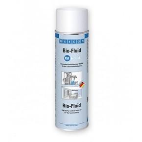 Weicon Bio-Fluid - Жидкость био для wps 1500, 5 мл, Прозрачный, 5мл.