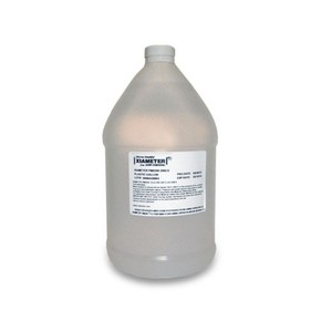 Жидкость силиконовая Efele 350 cst (efl0093741)