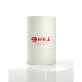 Смазка пластичная для сверхнизких температур Efele sg-311 (efl0094526)