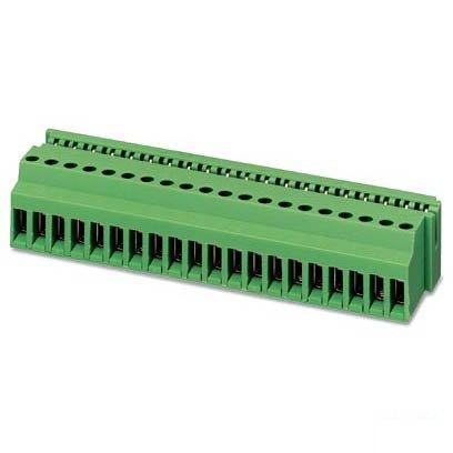 Блок для установки плат SKBD 16/MT