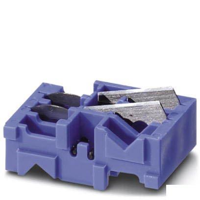 Инструмент для удаления изоляции PSM-STRIP-KNIFEBLOCK
