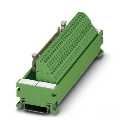 Интерфейсный модуль UM 45-FLK14/ZFKDS