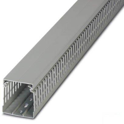 Кабельный канал CD-HF 25X80
