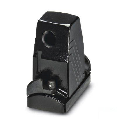 Корпус HC-B 6-TMB-100/O1STM25S-EUA