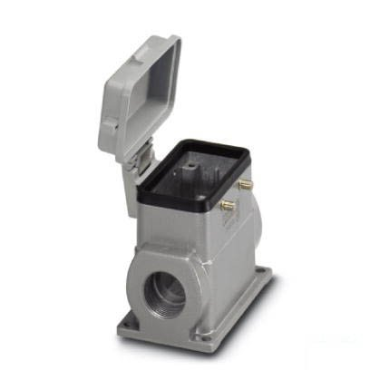 Корпус HC-B 10-SFQD-74/O1M25