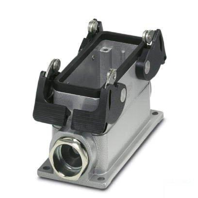 Корпус HC-B 16-SMQ-67/M2PG21