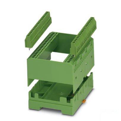 Корпус для электроники EMG 90-LG/SET