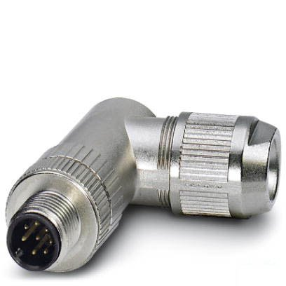 Шинный системный соединитель SACC-M12MR-8Q SH