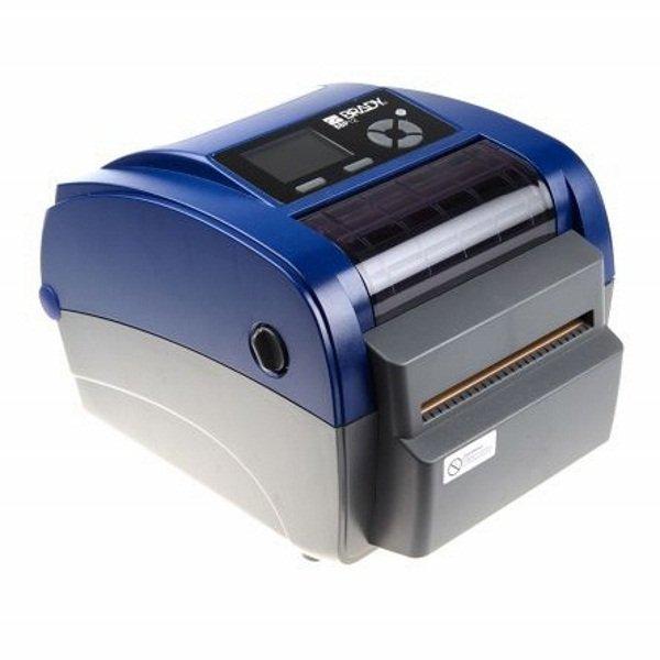 Принтер термотрансферный промышленный Brady bbp12