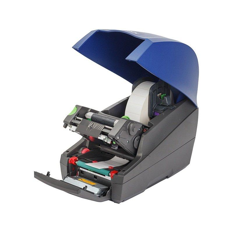 brd149458 - Принтер i5100-300-UKEU, разрешение 300dpi