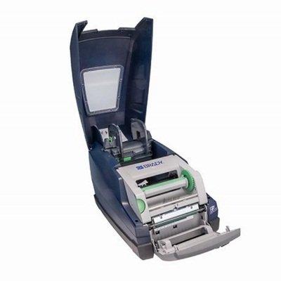 Принтер термотрансферный стационарный BP-THT-IP300 300dpi базовая модель