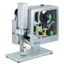 Принтер-аппликатор под правосторонний аппликатор Brady bsp61-34r,300 dpi,для материалов, 101 мм